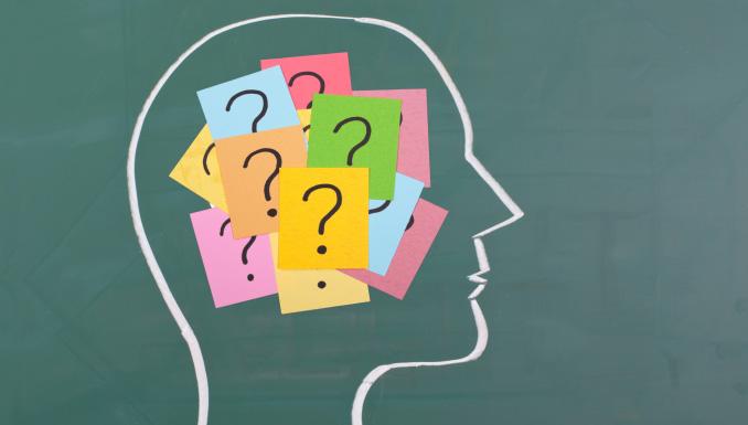 Procesamiento del pensamiento sistémico