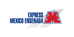 Express México Ensenada