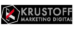 Krustoff