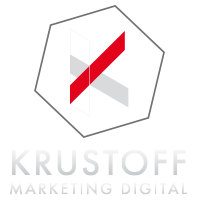 Logo Krustoff Avatar